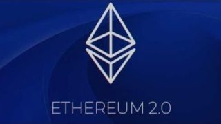 Ethereum 2.0 – guide to start staking AND 3Box – portable user data for dapps   Decentralized Camp