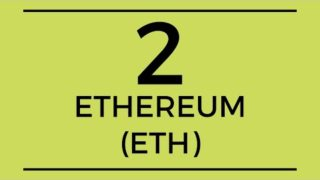Ethereum Completing Valley 2? 🤔   ETH Price Prediction (1 June 2020)