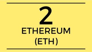 Ethereum Has Completed Mountain No. 2 😅 | ETH Price Prediction (18 May 2020)