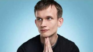 Ethereum is a TERRIBLE investment ETH part 1. SmartContracts