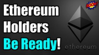 Ethereum Is About To EXPLODE 💥 in 2020 [This Will Change Your Mind On Ethereum]