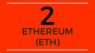 Ethereum Is So Close To Target 🙈 | ETH Price Prediction (9 Mar 2020)