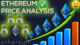 Ethereum Price Analysis 2020 (ETH Is SO CHEAP Right Now!!!)
