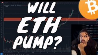Ethereum Price Prediction 2020 – Is ETH Going Up? | Price News & Market Analysis