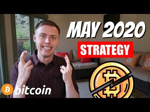 In which crypto currency to invest 2020
