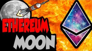 THE CASE FOR A $20,000 ETHEREUM!!!