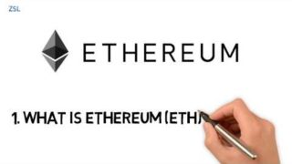What is Ethereum (ETH)? Should You Invest in Ethereum?