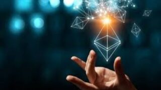 Ethereum Capital / Ethereum Gold – Did you ride the Divs with ETH up? Golden Shower opportunity!