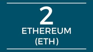 Ethereum, Will ETH2.0 Succeed In November? 🤨   ETH Technical Analysis (16 Oct 2020)