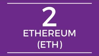 The Curious Case Of Ethereum's Double Bearish Divergence ✌️   ETH Price Prediction (20 Nov 2020)