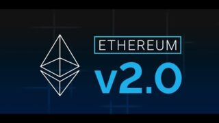 Ethereum 2.0 and How to become a validator