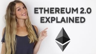 Ethereum 2.0 Explained in 2 Minutes