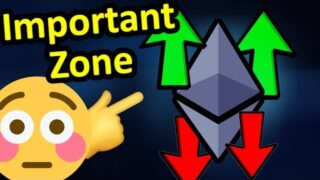 Ethereum Price Prediction!!!!! – ETH – Ethereum News – Ethereum Technical Analysis Today – ETH Today