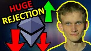 ETHEREUM TODAY!!!! Ethereum Technical Analysis – ETH – Ethereum Price Prediction – [635$ rejection!]