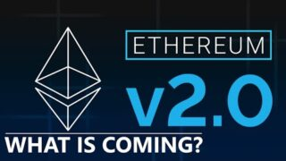 Ethereum 2.0 What to Expect & Harvard, Yale, Brown Buying Bitcoin FOR A YEAR ALREADY