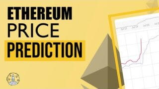 Ethereum (ETH) Price Prediction and Technical Analysis   #Shorts