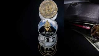 ETHEREUM PREDICTIONS – WHAT DOES VEDIC ASTROLOGY SAY ABOUT ETHEREUM INVESTMENTS? SPECIAL EPISODE