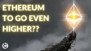 Ethereum Price to Keep Going Up? Ethereum Price Analysis February 2021