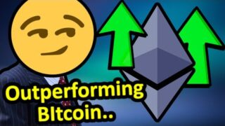ETHEREUM TODAY!!!!!! Ethereum Technical Analysis – ETH News Today – Ethereum Price Prediction – 2021