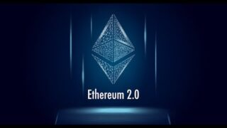 ETH 2.0 Staking LIVE on Coinbase