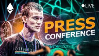 Ethereum & ETH/USDT MOST SHOCKING Crypto Signal Altcoins Predictions (Truth REVEALED in 2021)