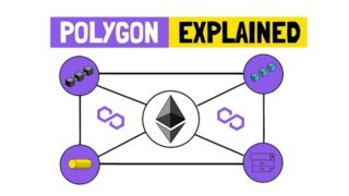 POLYGON (MATIC) – Ethereum's Internet Of Blockchains Explained – Layer 2