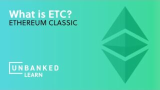 What is Ethereum Classic? – ETC Beginners Guide