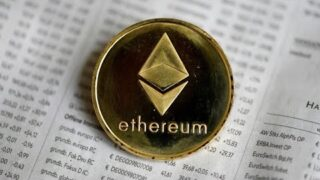 Crypto analyst forecasts ethereum could reach $10K