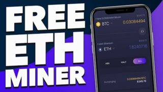 How I Still Earn $460/Day Mining Ethereum |Step by Step Tutorial *Works*