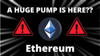 Ethereum IF THIS HAPPENED THE PRICE WILL EXPLODE?? – Ethereum Price Prediction – SHOULD I BUY ETH?