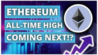 Will ETHEREUM (ETH) Follow Bitcoin (BTC) To New All-Time High Soon?? Price Prediction Analysis 2021